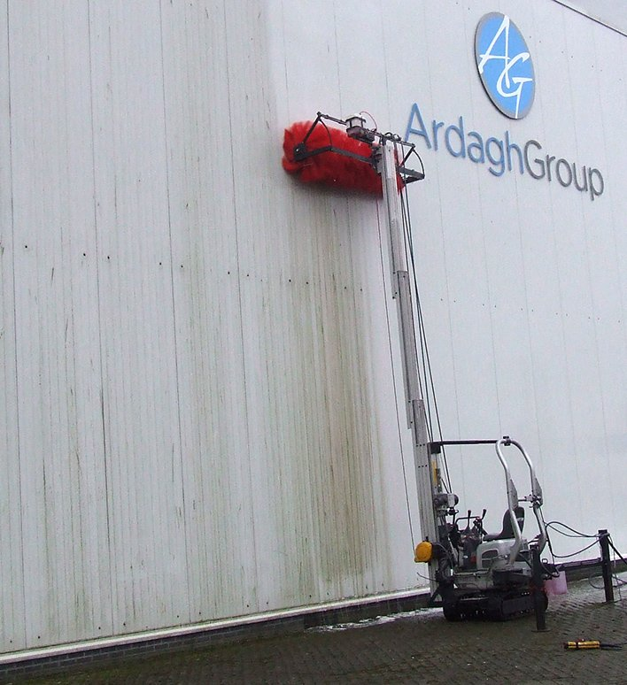Ardagh Group Friesland